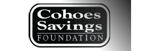 Cohoes Savings Foundation