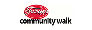 Freihofer's Community Walk